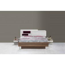 8030 Oscar C.Aytaşı yatak odası tk/aytaşı